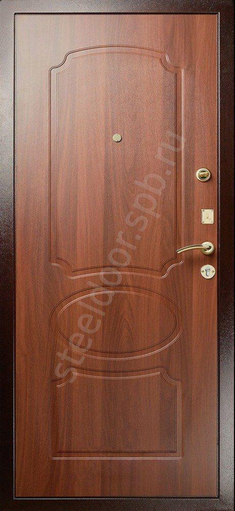 купить входную дверь во владимире